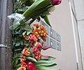 Last Address Sign — Moscow, Pokrovka Street 37. 6.03.2016. 02.jpg