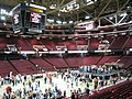 Last Stroll at the Wachovia Spectrum (4040772257).jpg
