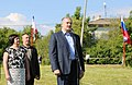 Last bell ceremonies in Simferopol (2016) 22.jpg