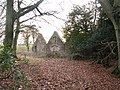 Lathockar House - geograph.org.uk - 84598.jpg