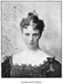 LauraJoyceBell1895.png