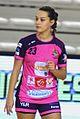 Laurine Chesneau-20151106 1.JPG