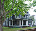 Laurium Historic District Laurium MI 2009b.jpg