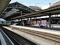 Lausanne - panoramio (1).jpg
