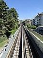Lausanne - panoramio (14).jpg
