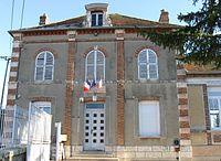 Laval-en-Brie mairie.jpg