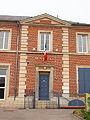 Laversines-FR-60-mairie-4.jpg