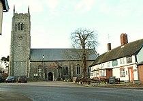 Laxfield - Church of All Saints.jpg