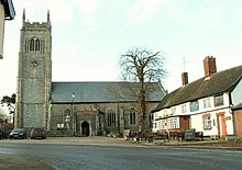 Laxfield - Church of All Saints.jpg
