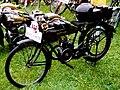 Le Grimpeur 125 cc 1924.jpg