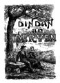 Le Guennec - Dindan an derven, 1912.png