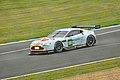 Le Mans 2013 (9347280002).jpg