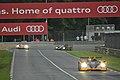 Le Mans 2013 (9347489594).jpg