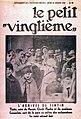 Le Petit Vingtième 16 juillet 1931.jpg