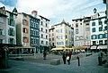 Le Puy-34-Platz-2001-gje.jpg
