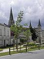Le Puy-Notre-Dame (49) Collégiale 04.JPG