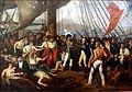 Le Roi Murat récompense la Cérès-Guillaume Descamps-IMG 8644.JPG