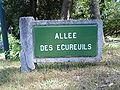 Le Touquet-Paris-Plage (Allée des Ecureuils).JPG