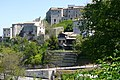 Le case di Pretoro - panoramio.jpg
