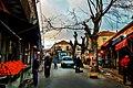 Le marché المارشي - panoramio (1).jpg