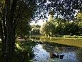 Le parc de sens de bretagne - panoramio (4).jpg