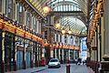 Leadenhall Market - panoramio (1).jpg