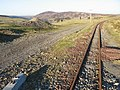 Leadhills and Wanlockhead Railway - geograph.org.uk - 688428.jpg