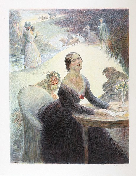 File:Leandre - Madame Bovary frontispice.jpg