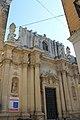 Lecce - panoramio (16).jpg