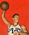 Lee Knorek 1948.jpg
