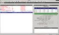 LeechCraft-bittorrent-peers.png