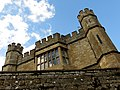 Leeds Castle - IMG 3087 (13249912983).jpg