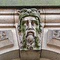 Leeds face 6 (4455044666).jpg