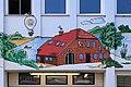 Leer - Harderwykensteg - Brunnenstraße - 39 11 ies.jpg