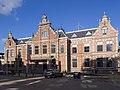 Leeuwarden Nature Museum 1572.jpg