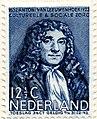 Leewenhoek-Postzegel nr-299.jpg