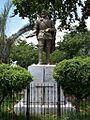 Legazpi monument cebu.jpg