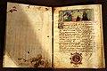 Legenda beati philippi ordinis servorus sanctae mariae, 1512.jpg