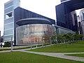 Legislative Council Complex 2013.jpg