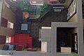 Lego Assembly Square Interior.jpg