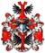 Lehndorff coat of arms Hdb.png