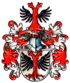 Lehndorff-Wappen Hdb.png