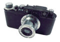 Leica-II-p1030002.jpg