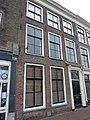 Leiden - Korte mare 24.JPG
