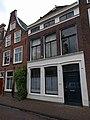 Leiden - Oude Vest 71.jpg