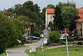 Leidingen Neutrale Straße 02.JPG