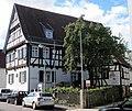 Leinfelden Lengenfeldstraße 01.jpg
