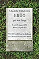 Leipzig - Täubchenweg - Alter Johannisfriedhof 84 ies.jpg