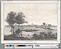 Leipzig 1845.jpg
