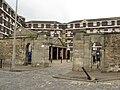 Leith Fort 01.JPG